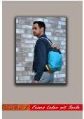Katalog Winter 2014 - Seite 2