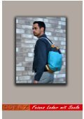 Katalog Winter 2014 - Page 2