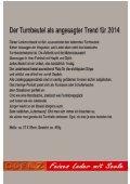 Katalog Winter 2014 - Page 3