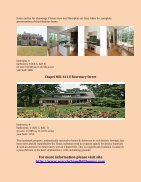 Homes for Sale in Chapel Hill - Page 2