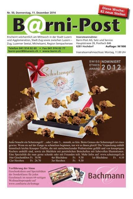 Singles in Thurgau, 100% kostenlose Singlebrse | kanton