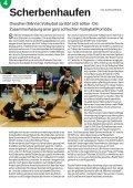 Andere Ansprüche (Sportwoche 50) - Seite 4