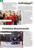 Andere Ansprüche (Sportwoche 50) - Seite 6