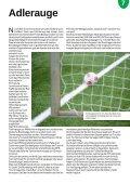 Andere Ansprüche (Sportwoche 50) - Seite 7