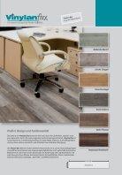 ZIRO - Vinylan fixx - Seite 4