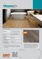 ZIRO - Vinylan fixx - Seite 6