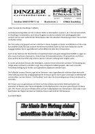 www.tus-raubling-fussball.de - Seite 3