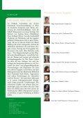 Was Hänschen nicht lernt... (Herbst 2014) - Seite 2