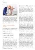 Was Hänschen nicht lernt... (Herbst 2014) - Seite 4