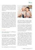 Was Hänschen nicht lernt... (Herbst 2014) - Seite 5