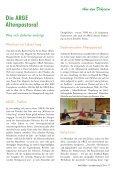 Was Hänschen nicht lernt... (Herbst 2014) - Seite 7