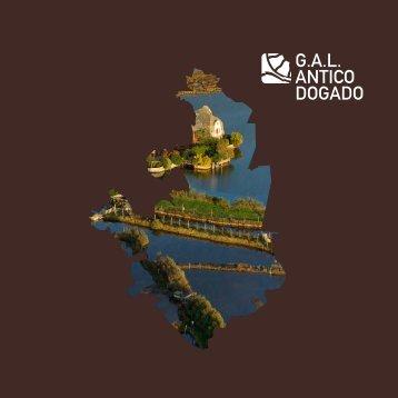 G.A.L. ANTICO DOGADO