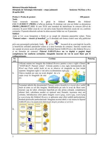 o_198s7p8te18al1vi9385166cv7ca.pdf