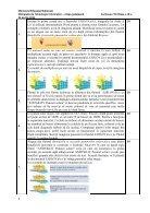 o_198s7p8te18al1vi9385166cv7ca.pdf - Page 2