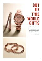 Fossil Uhren - Seite 3