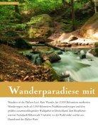 Die Pfalz. - Seite 4