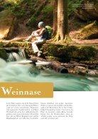 Die Pfalz. - Seite 5