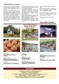 Flecken Ottersberg Winter 2014/15 - Seite 3