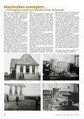 Flecken Ottersberg Winter 2014/15 - Seite 4