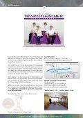 Katalog 2015/2016 - Page 2