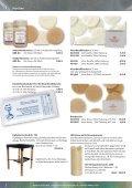 Katalog 2015/2016 - Page 4