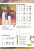 Katalog 2015/2016 - Page 5