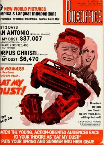 Boxoffice-April.26.1976