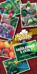 Royal Seeds 2015