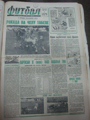 Futbal br157