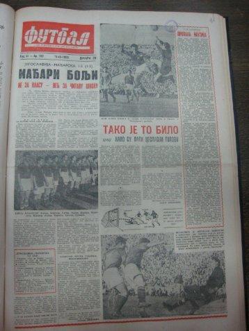 Futbal br183