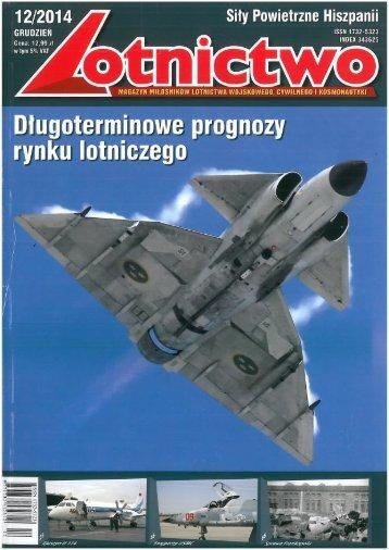 lotnictwo - 12/2014.pdf