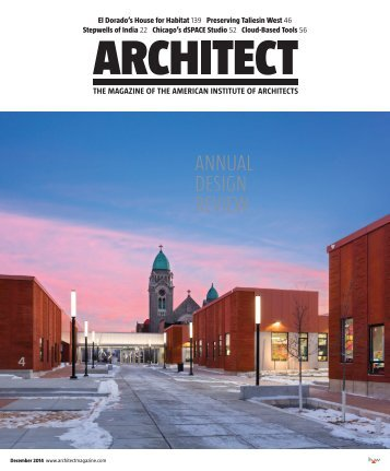 Architect 2014-12.pdf