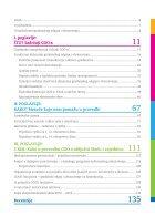 PRIRUČNIK za nastavnike - Page 5