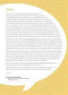 PRIRUČNIK za nastavnike - Page 6