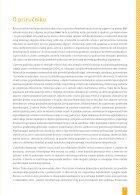PRIRUČNIK za nastavnike - Page 7