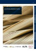 Leyendecker - Holzwerkstoffe Lagerprogramm  - Seite 3