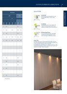 Leyendecker - Holzwerkstoffe Lagerprogramm  - Seite 5
