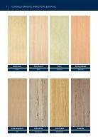 Leyendecker - Holzwerkstoffe Lagerprogramm  - Seite 6