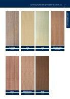 Leyendecker - Holzwerkstoffe Lagerprogramm  - Seite 7