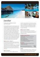 Tanzania Serena Safari - Page 6