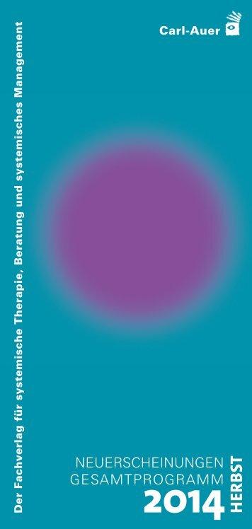 Carl-Auer Gesamtverzeichnis-Herbst-14.pdf