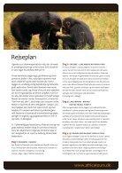Uganda Explorer 2015 - Page 2