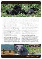 Uganda Explorer 2015 - Page 3