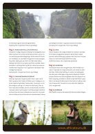 Uganda Explorer 2015 - Page 4