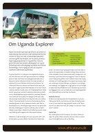 Uganda Explorer 2015 - Page 5