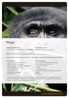 Uganda Explorer 2015 - Page 6