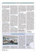 4-2014 - Seite 7