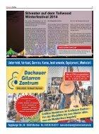Boulevard Dachau 12 / 2014 - Seite 4