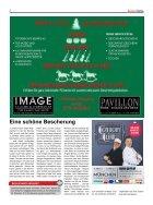 Boulevard Dachau 12 / 2014 - Seite 5