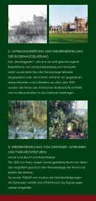 EHEMALIGER MAUERVERLAUF IM PARK BABELSBERG - Seite 6